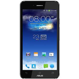 ASUS PadFone Infinity 2 A86 4G 32GB
